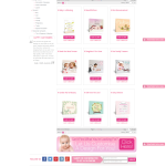 screencapture-www-mybabycanvas-com-au-baby-canvas-html